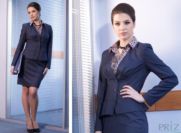 Трахает женщину в деловой одежде фото 699-407