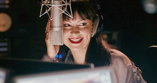 день радио 2008 скачать торрент - фото 11