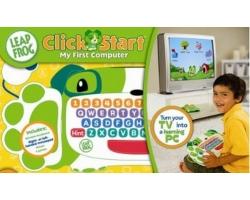 Изучение английского в мультиках для детей