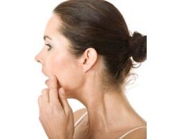 Лечение прыщей эфирными маслами
