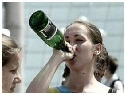 Статистика алкоголизма рязань