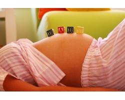 Как подсчитать срок беременности