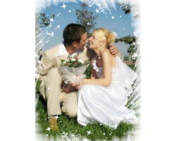 Как провести свадьбу недорого
