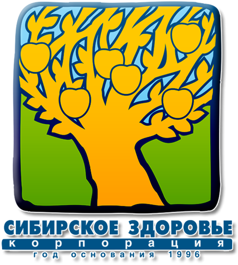 сибирское здоровье от паразитов отзывы