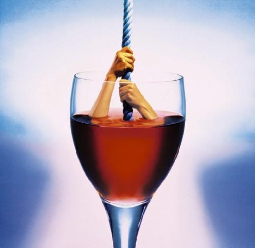 Лечение алкоголизма с помощью гомеопатии янина греция вывести из запоя