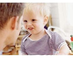 Как узнать какой стоматит у ребенка?
