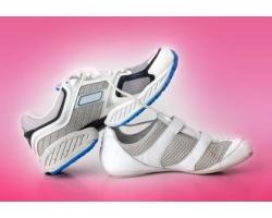 Спортивная обувь для фитнеса