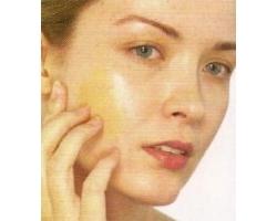 Желтый цвет лица это болезнь