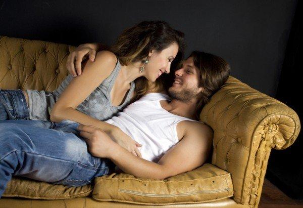 Русский сантехник » Порно видео онлайн бесплатно без.