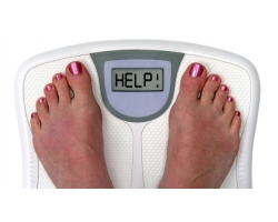 Диеты для быстрого похудения: почему нет результата?
