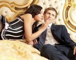 Как завоевать олигарха или советы по завоеванию состоятельного мужчины