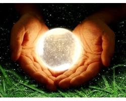 Реальная магия: обретение силы