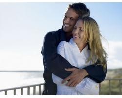 Как освежить отношения в браке