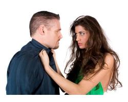Как избежать измены в браке