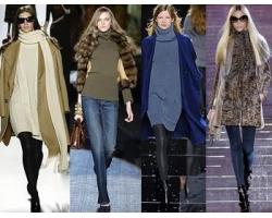 Брендовая итальянская одежда