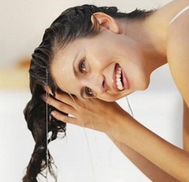 Как сделать волосы объемными 9 лучших способов