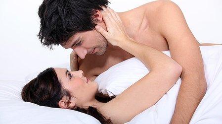 как правильно вести себя в начале знакомства