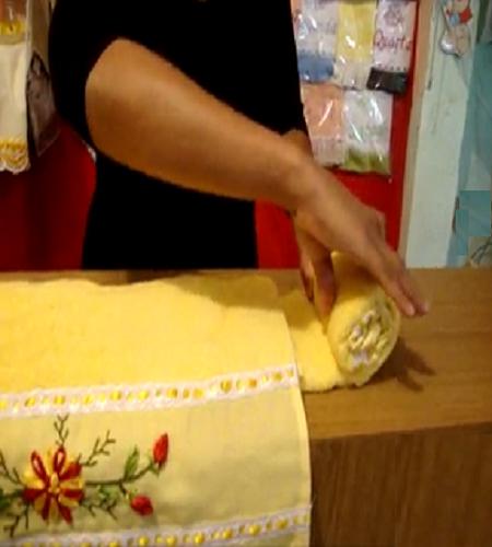Ремонт полотенцесушителя водяного из нержавеющей стали своими руками 23