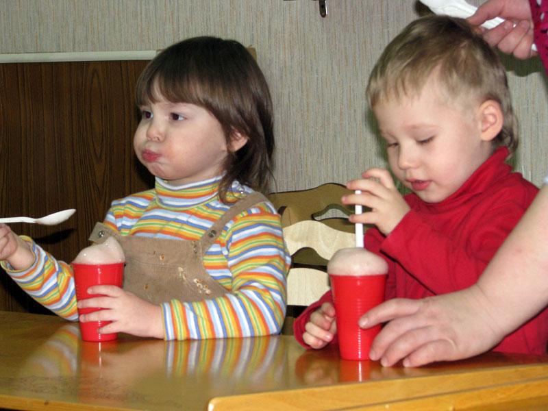 шерстью кислородный коктейль для деток отзывы фото мериносов порода