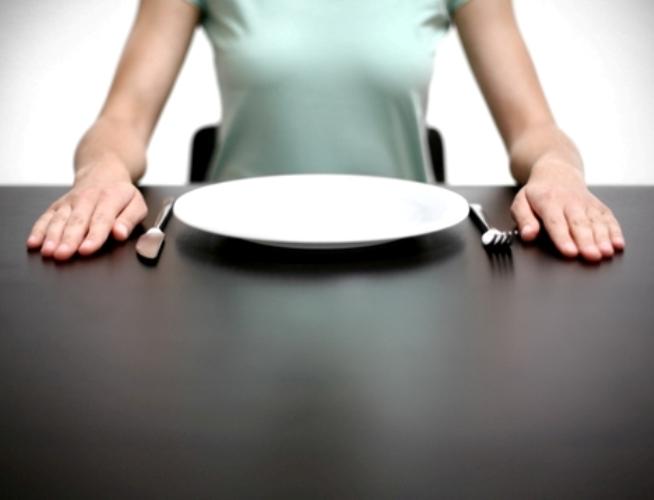 Голодание лечение суставов травма сустава миниск