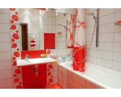 Как провести в ванной комнате капитальный ремонт