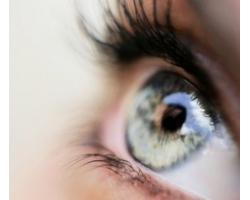 Лечебное питание для здоровья глаз
