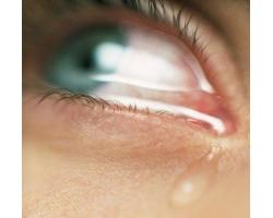 Как лечить глаза?