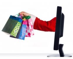 Как покупать одежду через Интернет