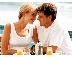 Почему отношения так быстро заканчиваются? 10 основных причин