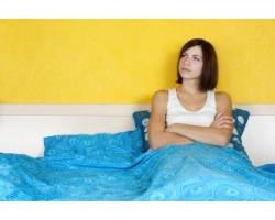 Твои привычки расскажут о том, какая ты в постели