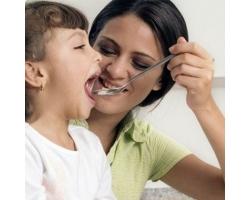 Что приготовить ребенку на ужин