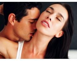 как знакомой девушке на секс