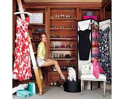 Что должна иметь в гардеробе каждая женщина
