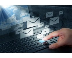 Как зарегистрировать электронную почту?