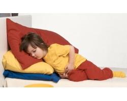 Заболевание ЖКТ у детей раннего возраста