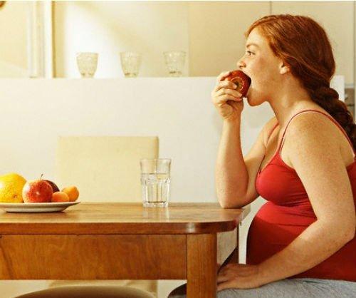 Диета для беременных при геморрое 95