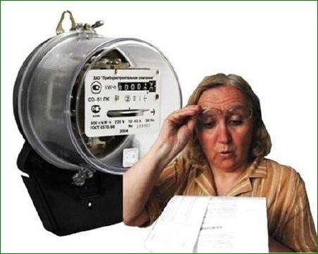 Как экономить электроэнергию дома.  СЧЕТЧИК МЕРКУРИЙ КАК ОПТИМАЛЬНОЕ УСТРОЙСТВО УЧЕТА РАСХОДА ЭЛЕКТРОЭНЕРГИИ. счетчик...