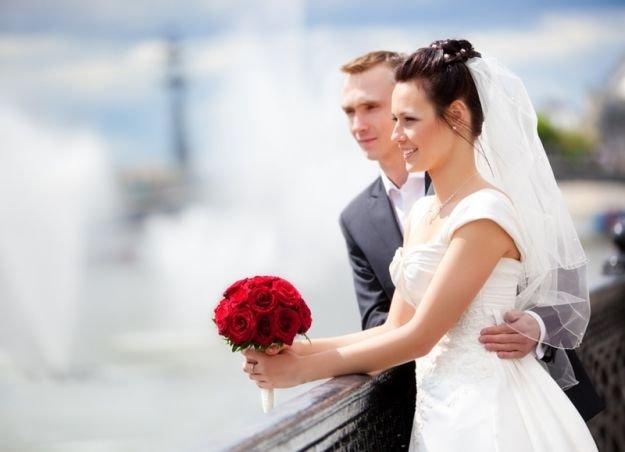 Что делать чтобы быстро выйти замуж