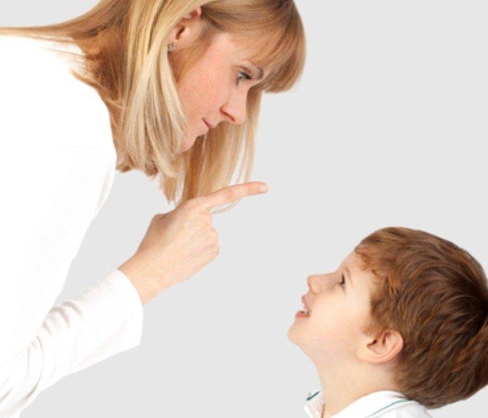 Родители занимаются сексом с дет