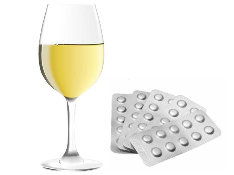 таблетки которые не дают усваиваться жирам