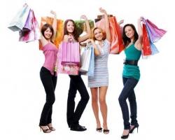 Товар в Интернет-магазин поступает со склада и продаётся, ассортимент постоянно обновляется и расширяется.