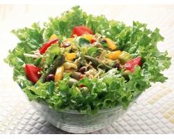 недельный рацион питания для похудения
