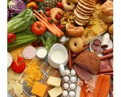 правильная еда для похудения купить