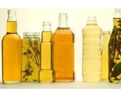 растительное масло от глистов коту