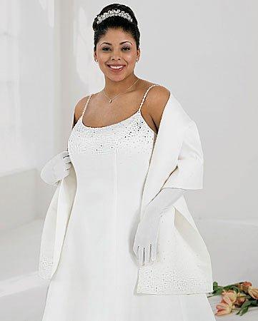 Ясно осознавая данный факт, мы решили составить обзор свадебных платьев, которые идеально лягут
