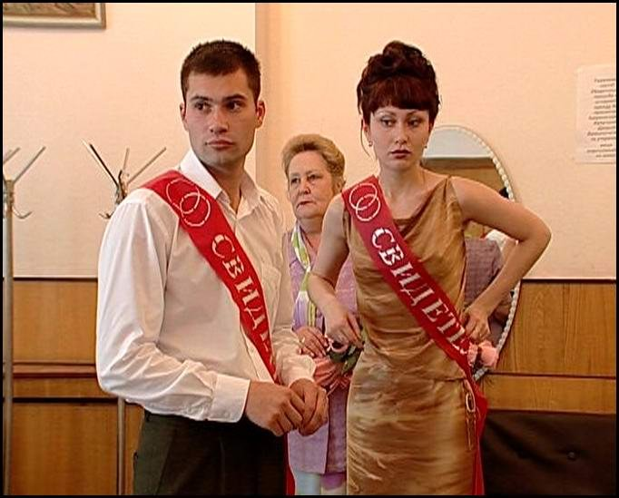 Секс свидетелей на свадьбе скрытой камерой фото 38-783