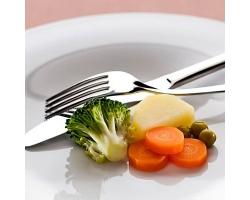 советы диетолога королевой по похудению