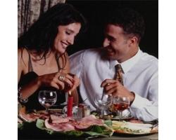 Романтика в отношениях идеи