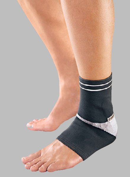 Код артроза голеностопного сустава как лечить коксартроз тазобедренного сустава 1 степени