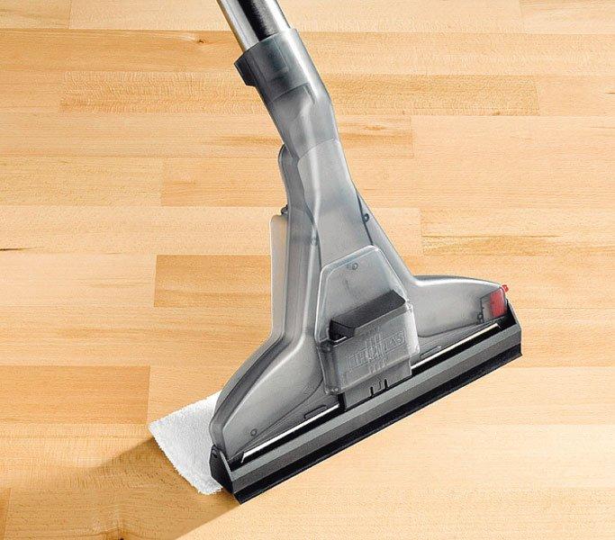 Rental Lowes Also Hardwood Floor Sanders For Rent Likewise Carpet